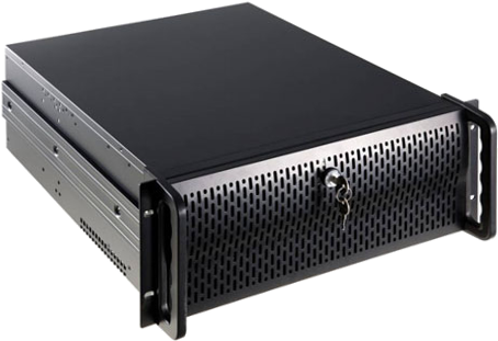ipmarine limited iptv server